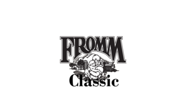 Fromm Classic